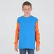 VOLCOM Pranto Boys Shirt
