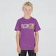 VOLCOM Slide Angler Boys T-Shirt