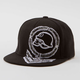 METAL MULISHA Scrape Boys Hat