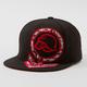 METAL MULISHA Scrape Boys Hat