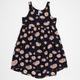 O'NEILL Andi Girls Dress