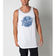 O'NEILL Top Spot Mens Tank