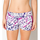 O'NEILL 365 Execution Womens Hot Shorts
