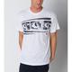 O'NEILL Grindtime Hybrid Mens T-Shirt