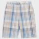 O'NEILL Vortex Boys Shorts