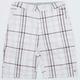 O'NEILL Triumph 3 Boys Shorts