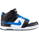 NIKE SB Zoom Mogan Mid 2 JR Boys Shoes