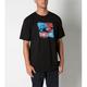 O'NEILL Bleeds Mens T-Shirt