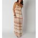 O'NEILL South Bay Dress