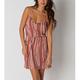 O'NEILL Rayne Dress