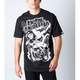 METAL MULISHA Swipe Mens T-Shirt
