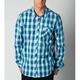 O'NEILL Ellison Mens Shirt