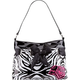 METAL MULISHA Afterglow Handbag