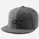 O'NEILL Wilson Mens Hat