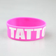 I Love Tattoos Bracelet