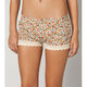 O'NEILL Meadow Womens Shorts