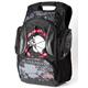 METAL MULISHA red eye backpack