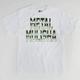 METAL MULISHA Chrome Boys T-Shirt