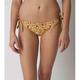 O'NEILL Penny Bikini Bottoms