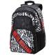 METAL MULISHA Wall Street Backpack