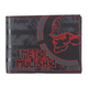 METAL MULISHA Line Up Wallet