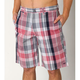 O'NEILL Vortex Mens Shorts