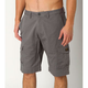 O'NEILL Trapper Mens Shorts
