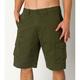 O'NEILL Trapper Mens Shorts