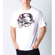 METAL MULISHA Dash Mens T-Shirt