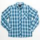 O'NEILL Ellison Boys Shirt