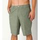 O'NEILL Scope Mens Shorts