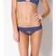 O'NEILL Flower Bikini Bottoms