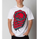 METAL MULISHA Pound Mens T-Shirt