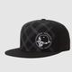 METAL MULISHA Cope Mens Hat