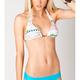 O'NEILL Apache Bikini Top
