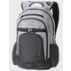 O'NEILL Gooru Backpack