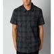 O'NEILL Brewster Mens Shirt