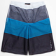 O'NEILL Exposure Mesh Boys Shorts