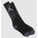 METAL MULISHA  Union Mens Crew Socks