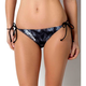 METAL MULISHA Sarina Bikini Bottoms
