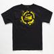 METAL MULISHA Snapped Boys T-Shirt