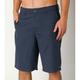 O'NEILL Voyager Mens Shorts