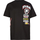 METAL MULISHA Deegan Race Boys T-Shirt