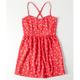 O'NEILL Honey Girls Dress