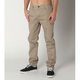 O'NEILL Dylan Mens Pants