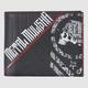 METAL MULISHA Wallstreet Wallet