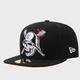 METAL MULISHA Thrash New Era Mens Fitted Hat