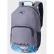 O'NEILL Drifter Backpack