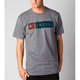 O'NEILL South Swell Mens T-Shirt