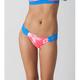 O'NEILL Cabana Bikini Bottoms